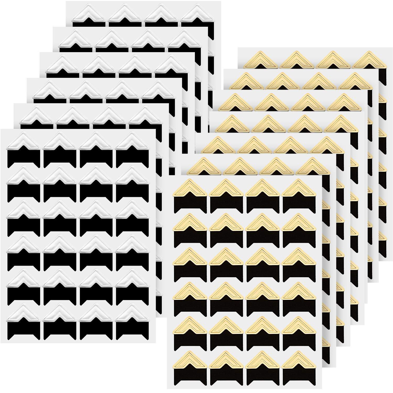 Gtagain Hardware Lat/ón Tornillos Exterior Hexagonal Pernos Inossidabile Durevole Herramientas Sujetadores Tornillos Hex/ágono Perno M4 M5