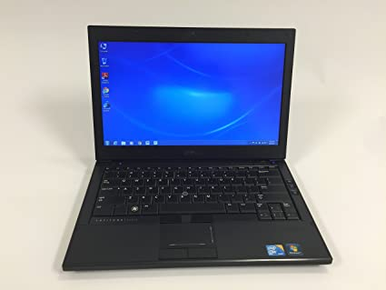 DELL LATITUDE E4310 BLUETOOTH WINDOWS 10 DRIVERS DOWNLOAD