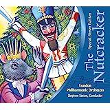 The Nutcracker Simon Special Edition