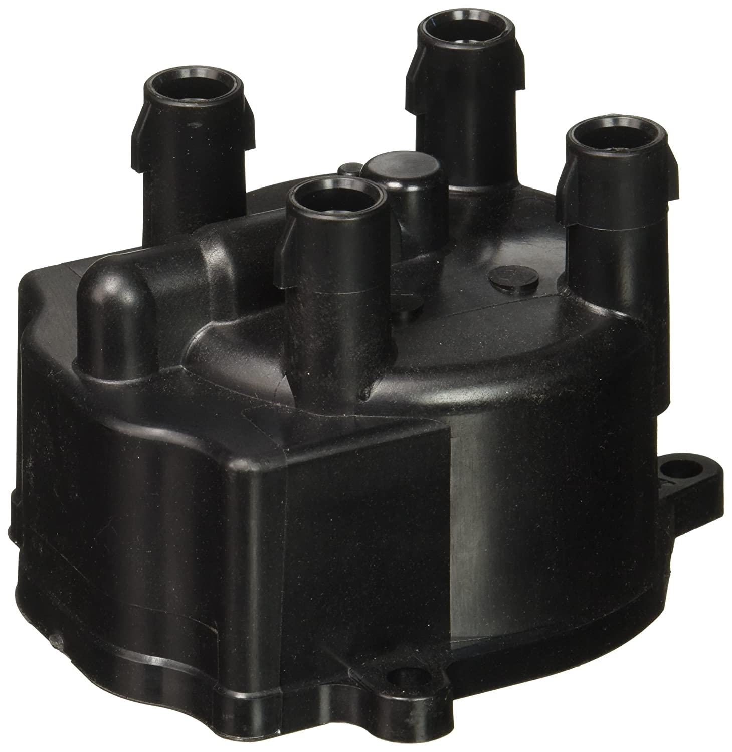 Standard Motor Products JH223T Distributor Cap