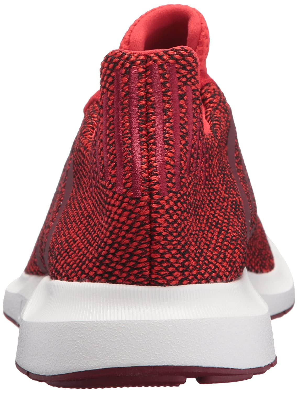 Adidas Adidas Adidas Herren Swift Run Textile Trainer B01MT15M96  9c3138