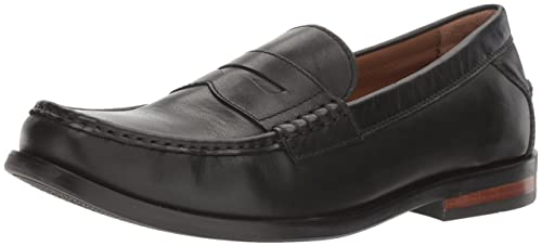 e54f683f376 Cole Haan Men s Pinch Friday Contemporary Penny Loafer