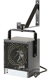 O Watt Garage Heater Wiring Diagram Fo A on