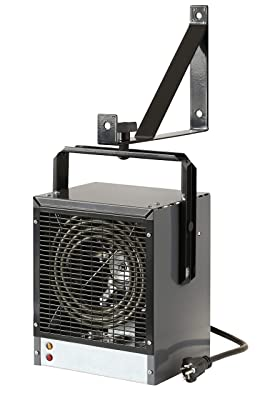 Dimplex DGWH4031G Garage and Shop Forced Air Heater