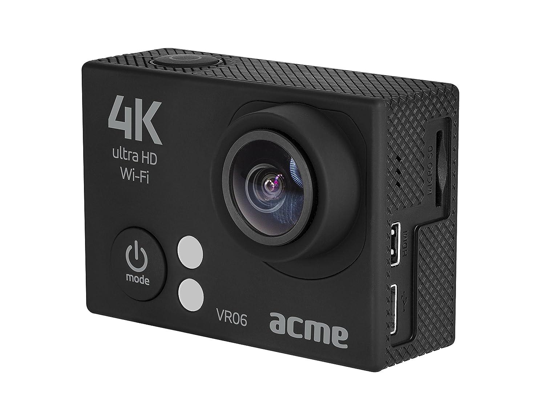 Acme Hd Sport Action Camera Neu Foto & Camcorder