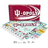 MasterPieces NCAA Indiana Hoosiers Playing Cards 2.5 x 3.5
