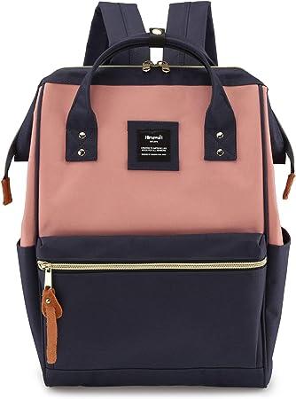 Himawari Multiple Functions Minimalist Backpack