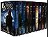 Blood Destiny Series: Boxed Set