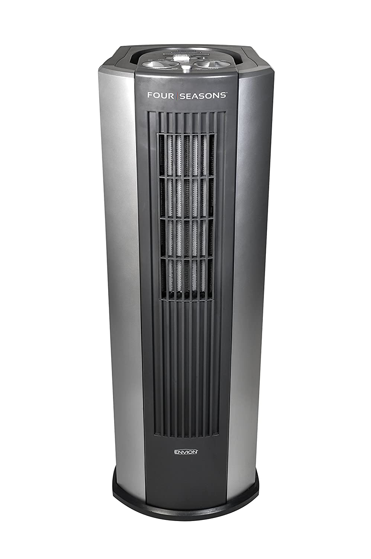 Envion FS200 Four Seasons Air Purifier, Heater, Fan & Humidifier