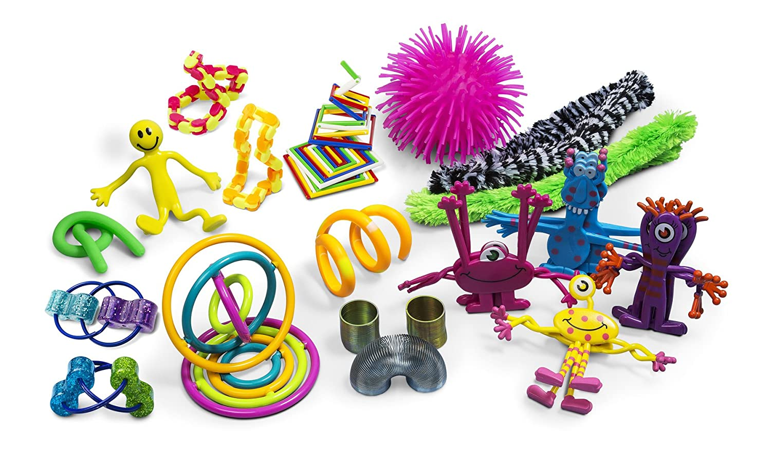 Toys That Start With F : The big list of gifts that begin with letter f gift