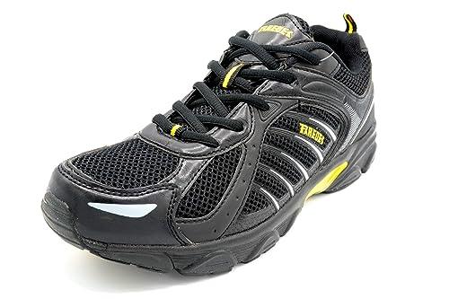 Paredes M91333N - Zapatillas Deporte Hombre: Amazon.es: Zapatos y complementos