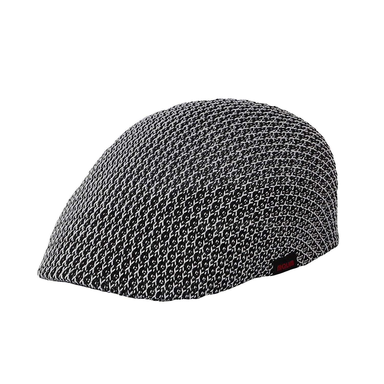 WIM Schl/ägerm/ütze Golferm/ütze Schieberm/ütze Men Breathable Mesh Summer Hat Newsboy Beret Ivy Cap Cabbie AM31168