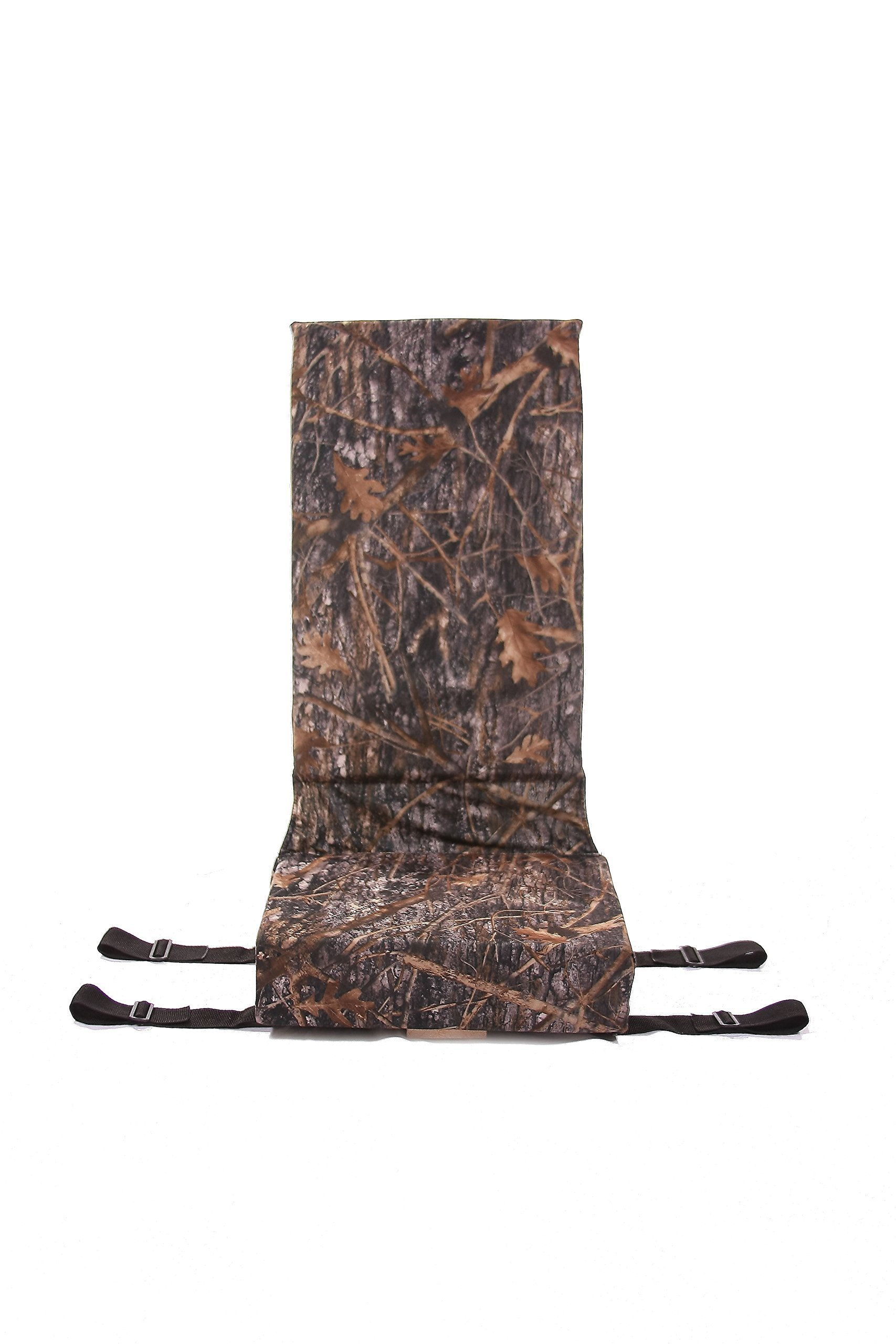 Best Rated In Hunting Seats Amp Helpful Customer Reviews