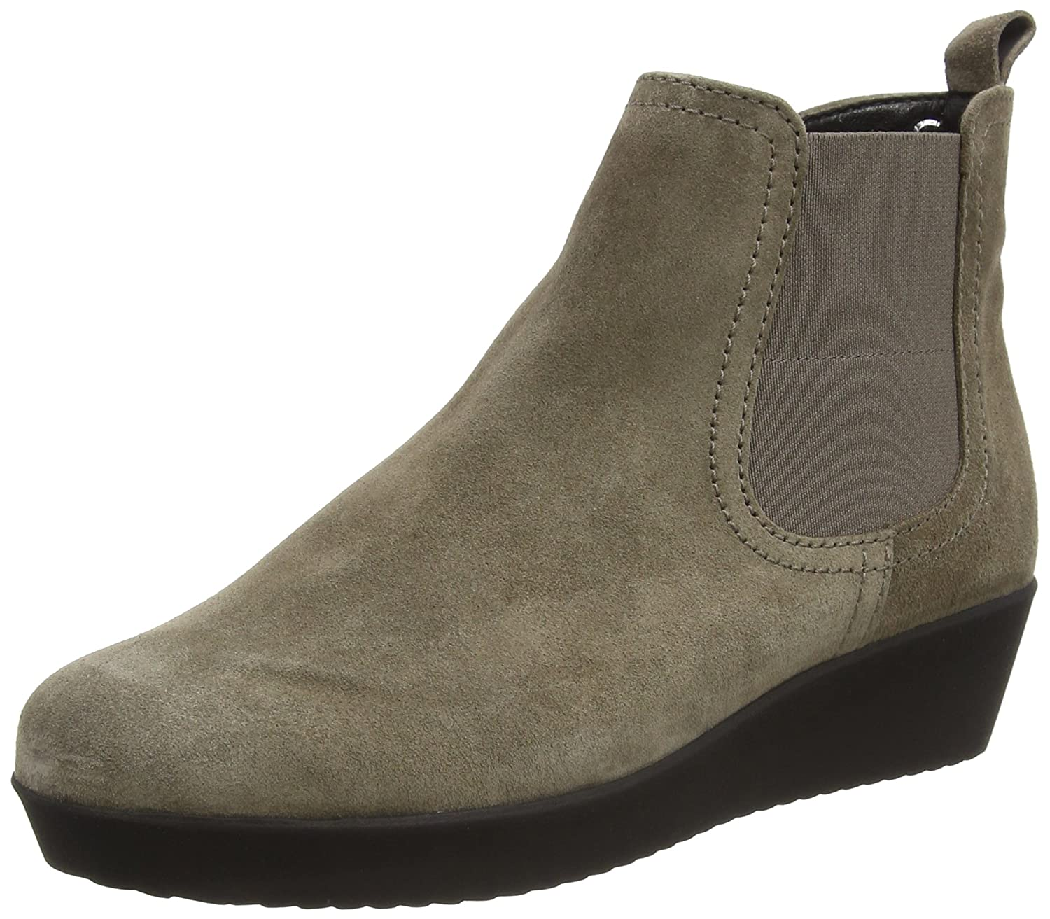 38abfb98a8b Gabor Ghost, Women's Ankle Boots