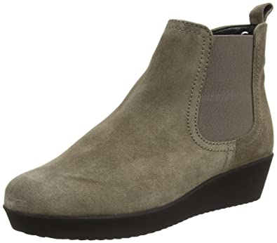 b9fc9474e62a Gabor Ghost, Women s Ankle Boots  Amazon.co.uk  Shoes   Bags