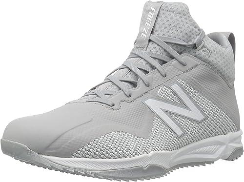 Freeze v1 Turf Agility Lacrosse Shoe