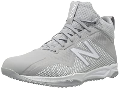 New Balance Men's Freeze v1 Turf Agility Lacrosse Shoe