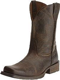 0f23832c921 Mens Boots | Amazon.ca