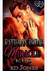 Katieran Prime Miracle (Katieran Prime Series Book 9) Kindle Edition