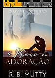 O Preço da Adoração (O Amante do Tritão Livro 2) (Portuguese Edition)