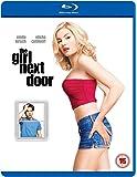The Girl Next Door [Blu-ray] [2004]
