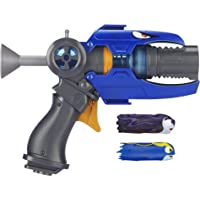 Slugterra - 51633 / 74879 - Basic Blaster avec 2 slugs - Coloris aléatoire