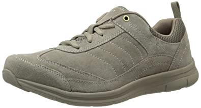 Easy Spirit Damens's Southcoast     Schuhes cc51d2
