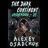 The Dark Continent (Underdog Book #3): LitRPG Series