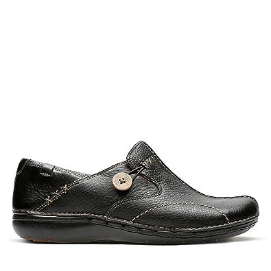 Schuhe Modelo Schwarz Color Marca Halbschuhe Derby amp; Clarks xEan7wa0qg
