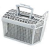 AEG & Electrolux 1118401700 Panier à couverts pour lave-vaisselle