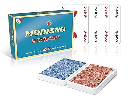 Amazon.com: Juego de cartas Desconocido: Toys & Games
