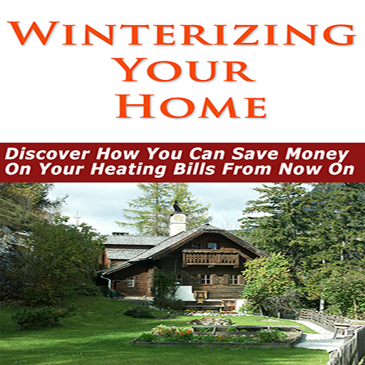 winterizing-your-home-discover-how-you-can-save-money-on-your-heating-bills-from-now-on