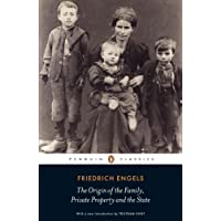The Origin of the Family, Private Property and the State
