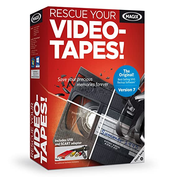 Sell your videotapes online dating