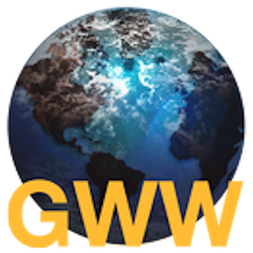 Global Weather Noaa Widget Free