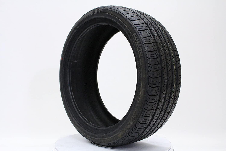 195//65R15 91H Kumho Solus TA31 Touring Radial Tire