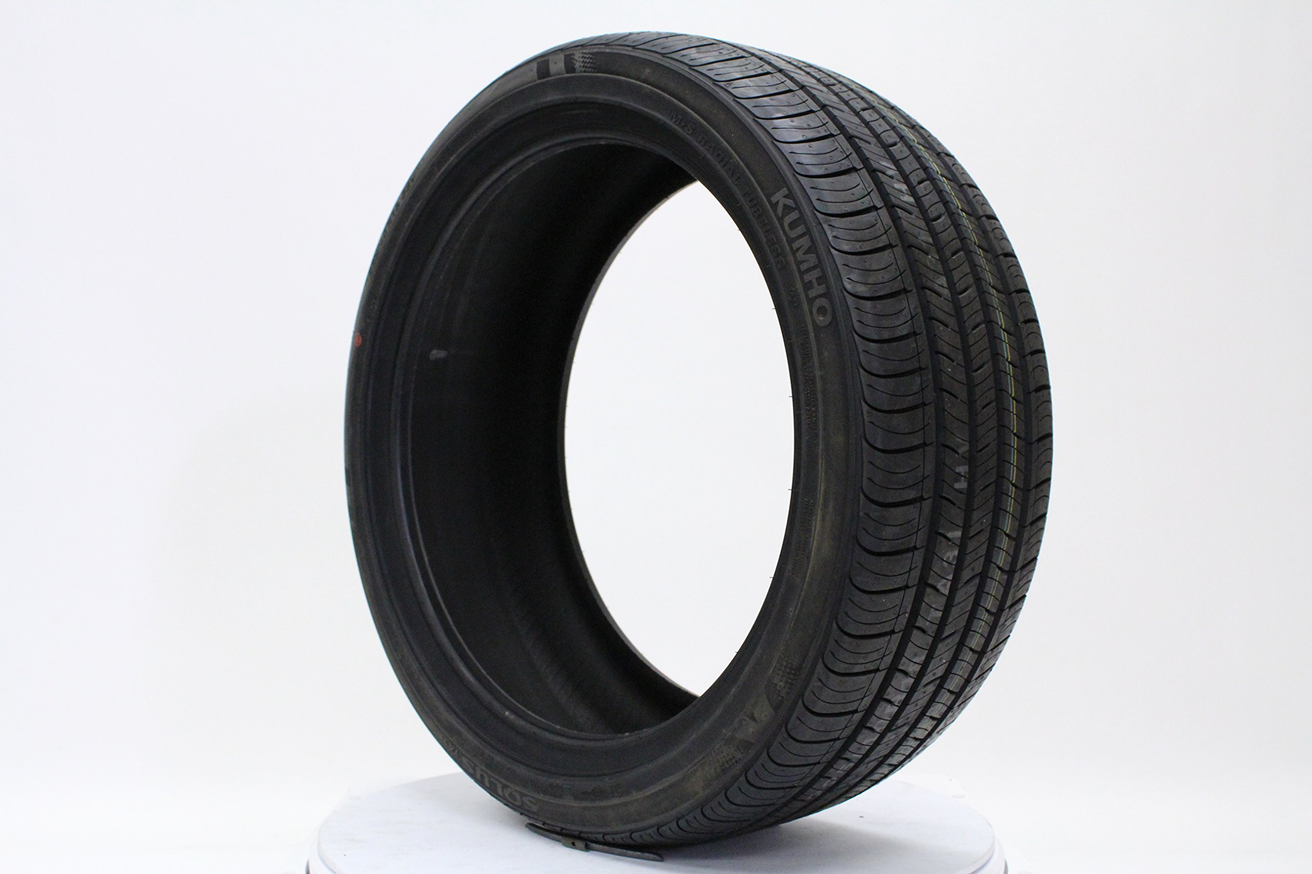 Kumho Solus TA31 Touring Radial Tire - 205/65R16 95H