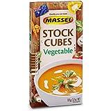 Massel, Stock Cubes Vegetable, 105g, Vegetable
