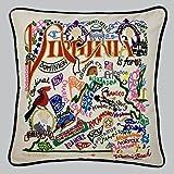 Catstudio Virginia Pillow