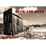 Buck and Bean