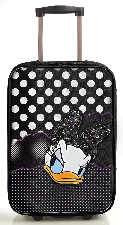 Disney, Daisy-Carro Daiquiris. para Mujer
