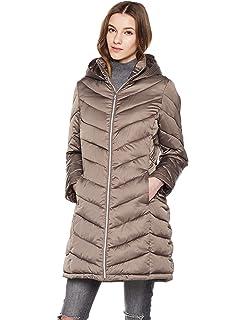 Otterline Womens Regular-fit Full Front Zip Softshell Jacket