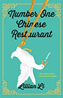 Number One Chinese Restaurant: A Novel (English