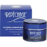 Repechage Hydro Complex PFS- Physiological Filtrate of Seaweed Marine Sea Complex for Dry Skin- Anti Aging Face Moisturizing Cream 1.5 fl oz.