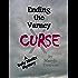 Ending the Varney Curse (Sally Nimitz Mysteries Book 6)