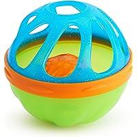 Munchkin Bola de Baño para Bebé