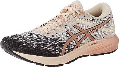 ASICS Damen Dynaflyte 4 Running Shoe