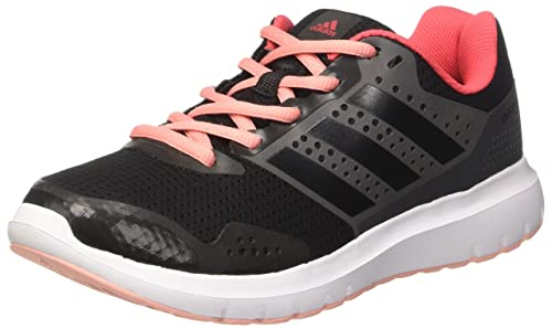 adidas Damen Duramo 7 Trainingsschuhe