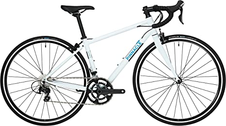 Evans ciclos Pinnacle laterita 3 2018 las mujeres de bicicleta de ...