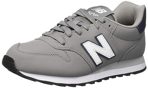 scarpe new balance 500 prezzo